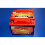 Odyssey PC 925 12V 28Ah