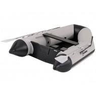 Talamex rubberboot  Aqualine QLS 200 Lattenbodem opblaasboot