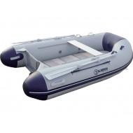 Talamex rubberboot Comfort line TLA 230 Luchtbodem opblaasboot