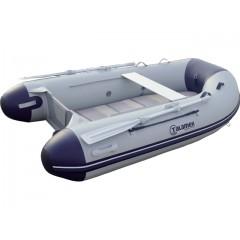 Opblaasboot Comfort line TLS 200 lattenbodem