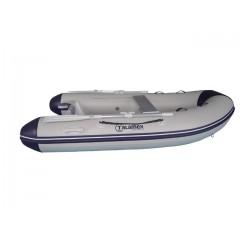 Talamex rubberboot Comfort line TLRA 270 Rib opblaasboot