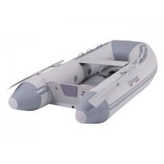 Talamex rubberboot Highline HXL 250 hogedrukvloer opblaasboot