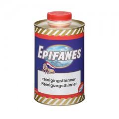 Epifanes Reinigingsthinner 1000 ml