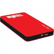 Startbooster Drive mini 6500mAh Telwin