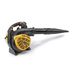 Stiga motor bladblazer/zuiger SBL 327 V