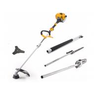 Stiga Multi-Tool 2-takt SMT226