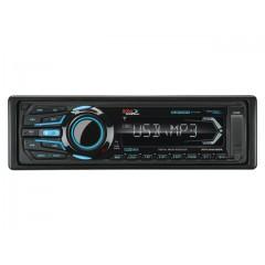 Marine Radio MR1308UABK zwart