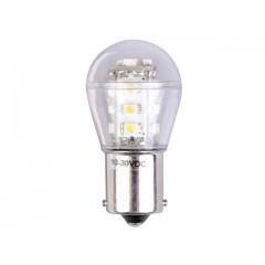 Talamex LED 15xSMD - BA15s