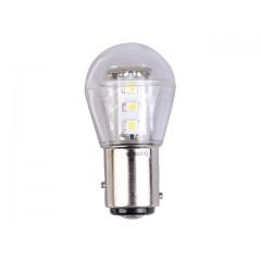 Talamex LED 15xSMD - BAY15d