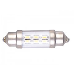 Talamex LED 3xSMD - Buis