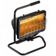 Varma ECOWRG/7 infrarood verwarmer 230V