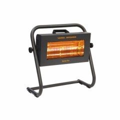 Varma Fire 2 infrarood verwarmer 230V