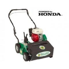 Honda verticuteermachine