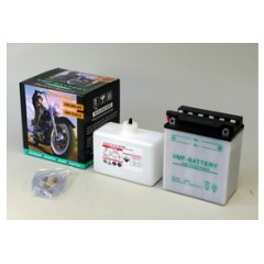 CB12AL-A2 VMF Powersport 12V